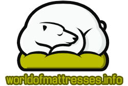 Right Mattresses for Your Home